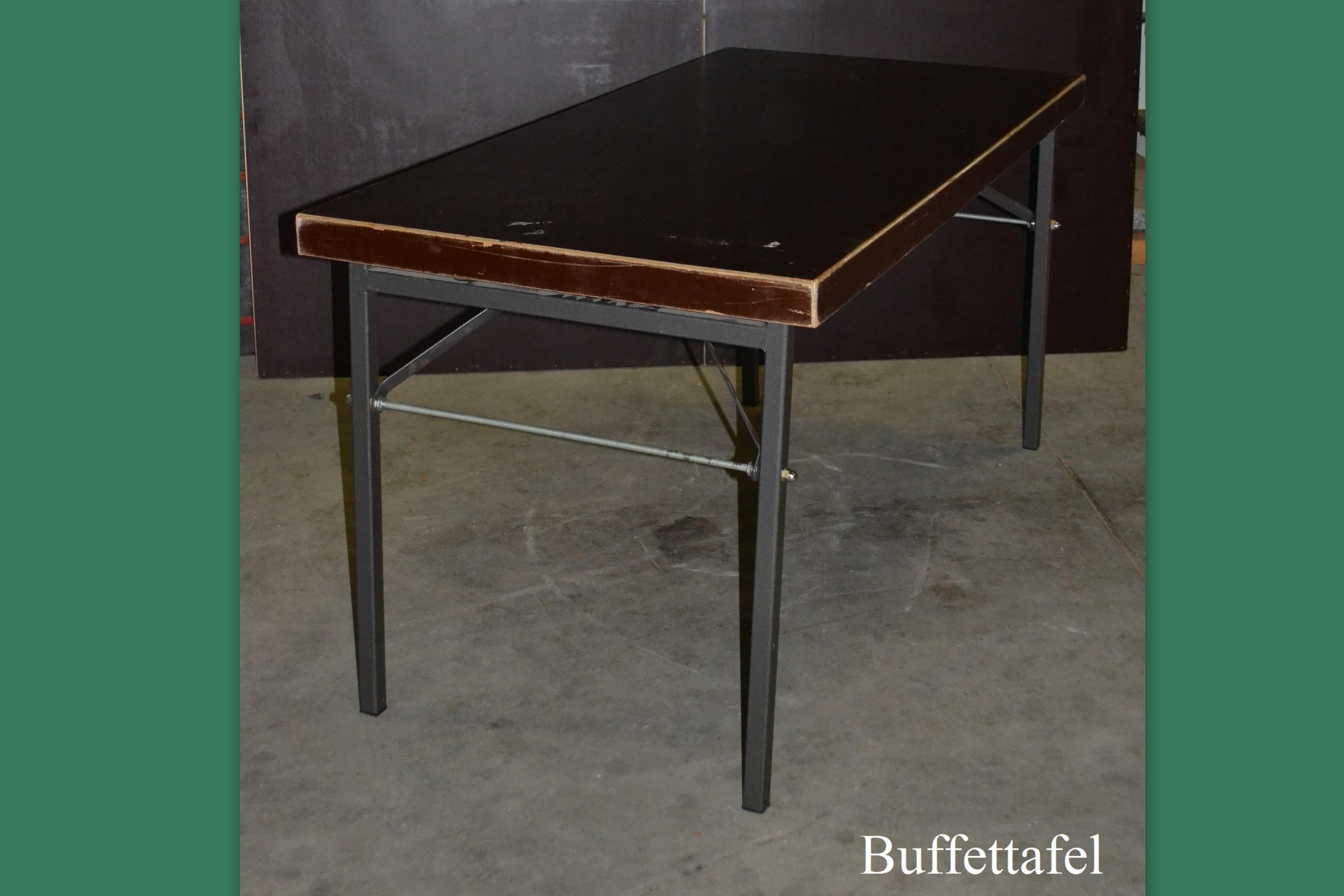 Buffettafel1