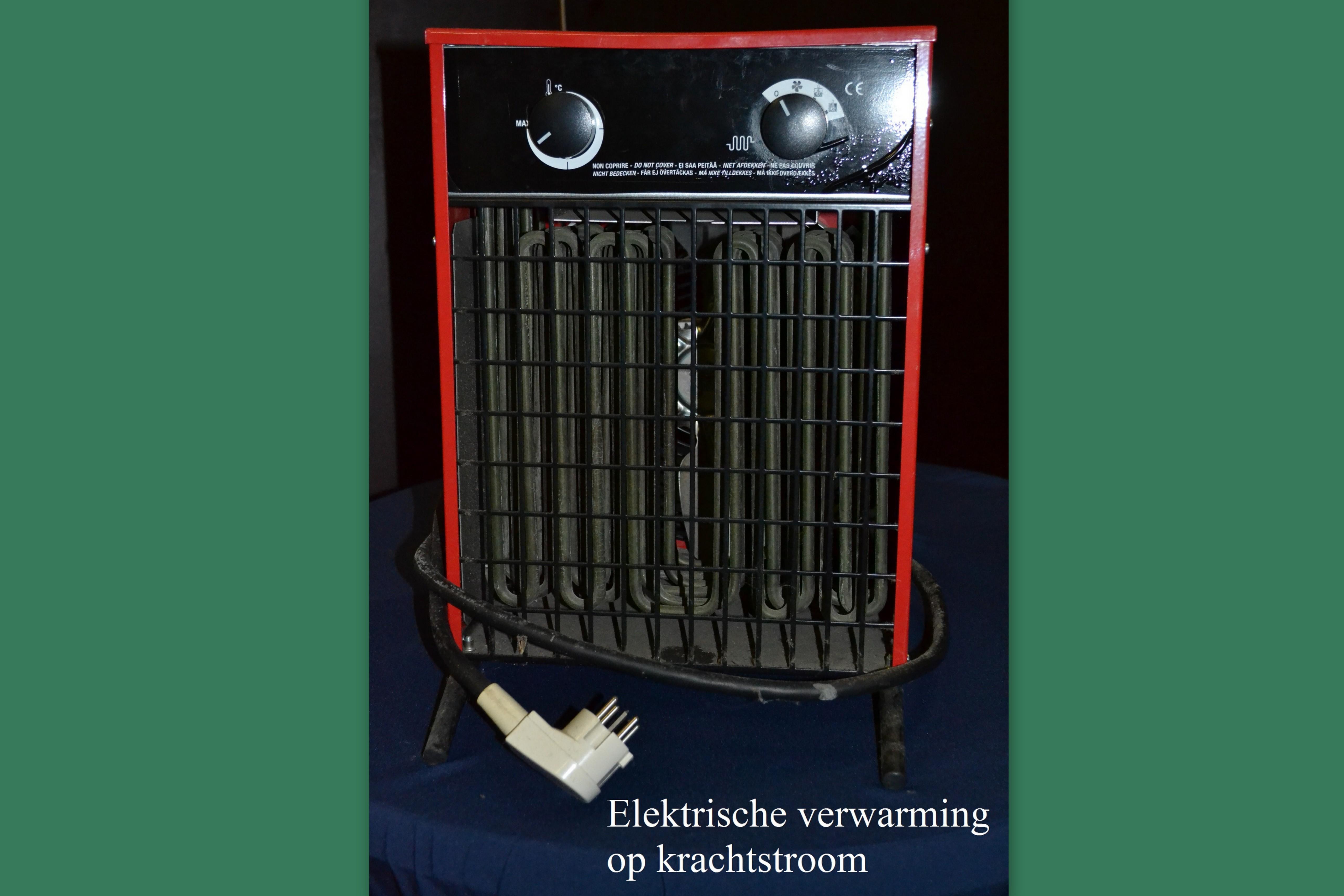 elektrische-verwarming1