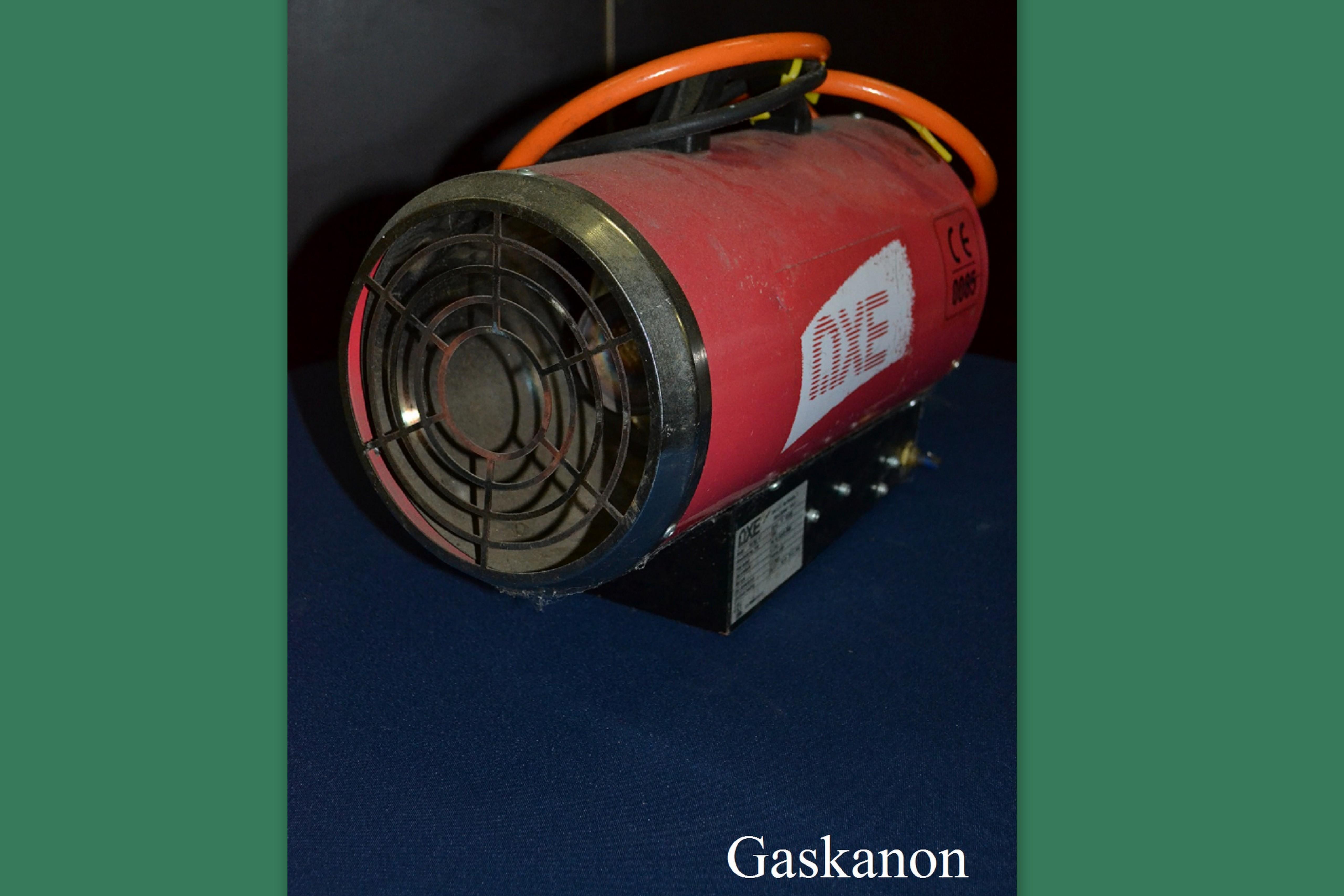 gaskanon1