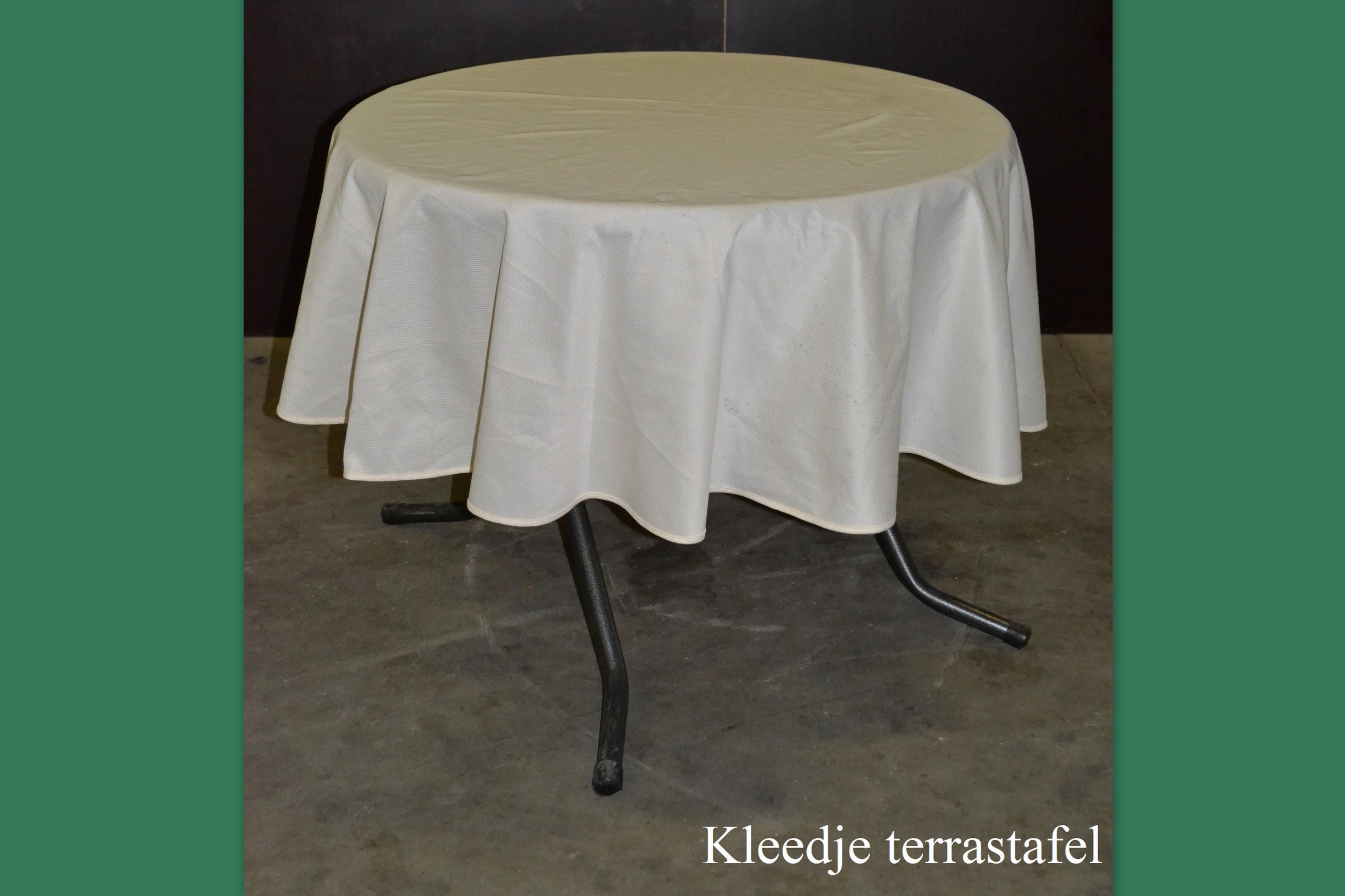 kleedje-terrastafel1