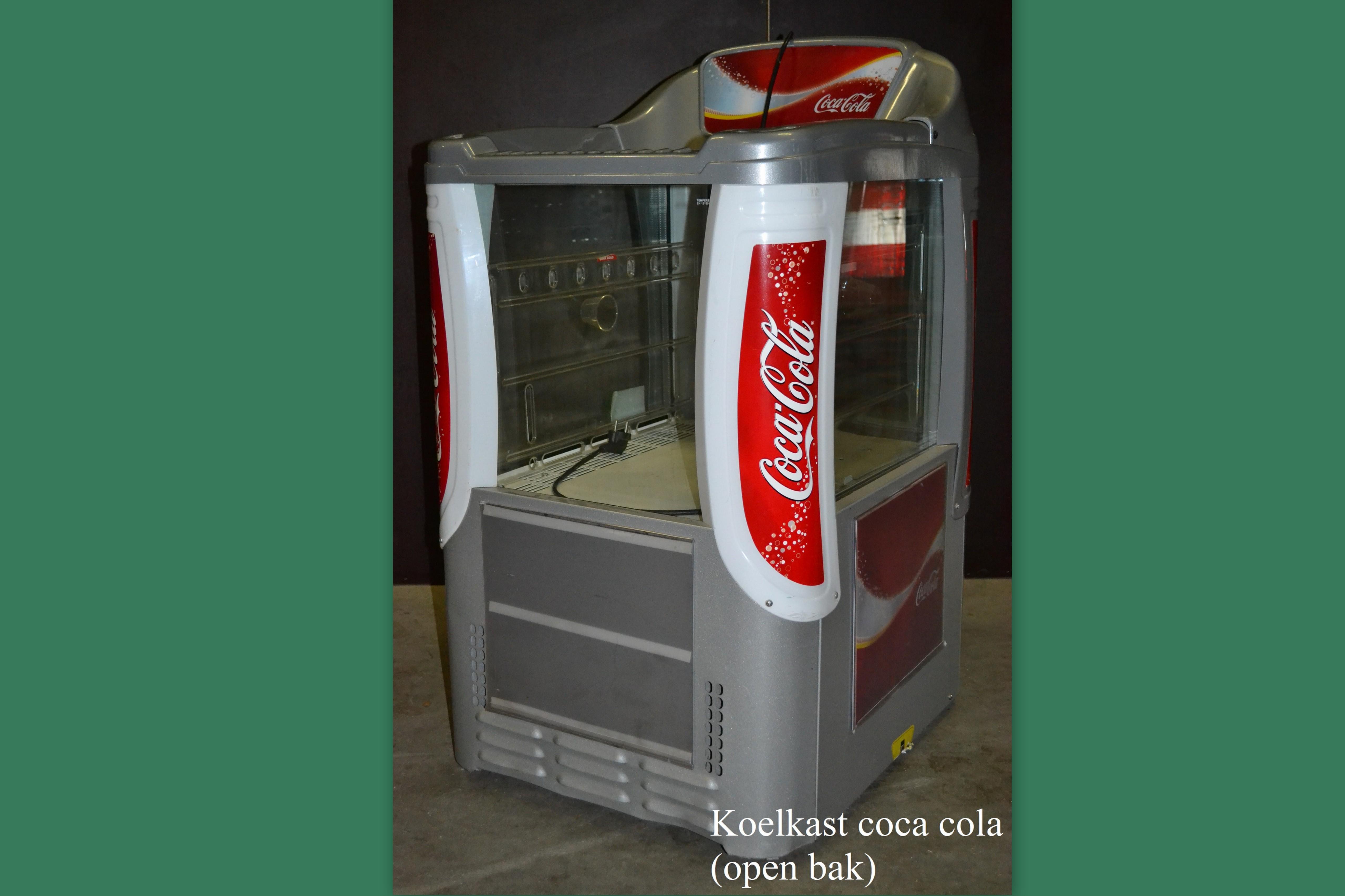 koelkast-coca-cola-open-bak