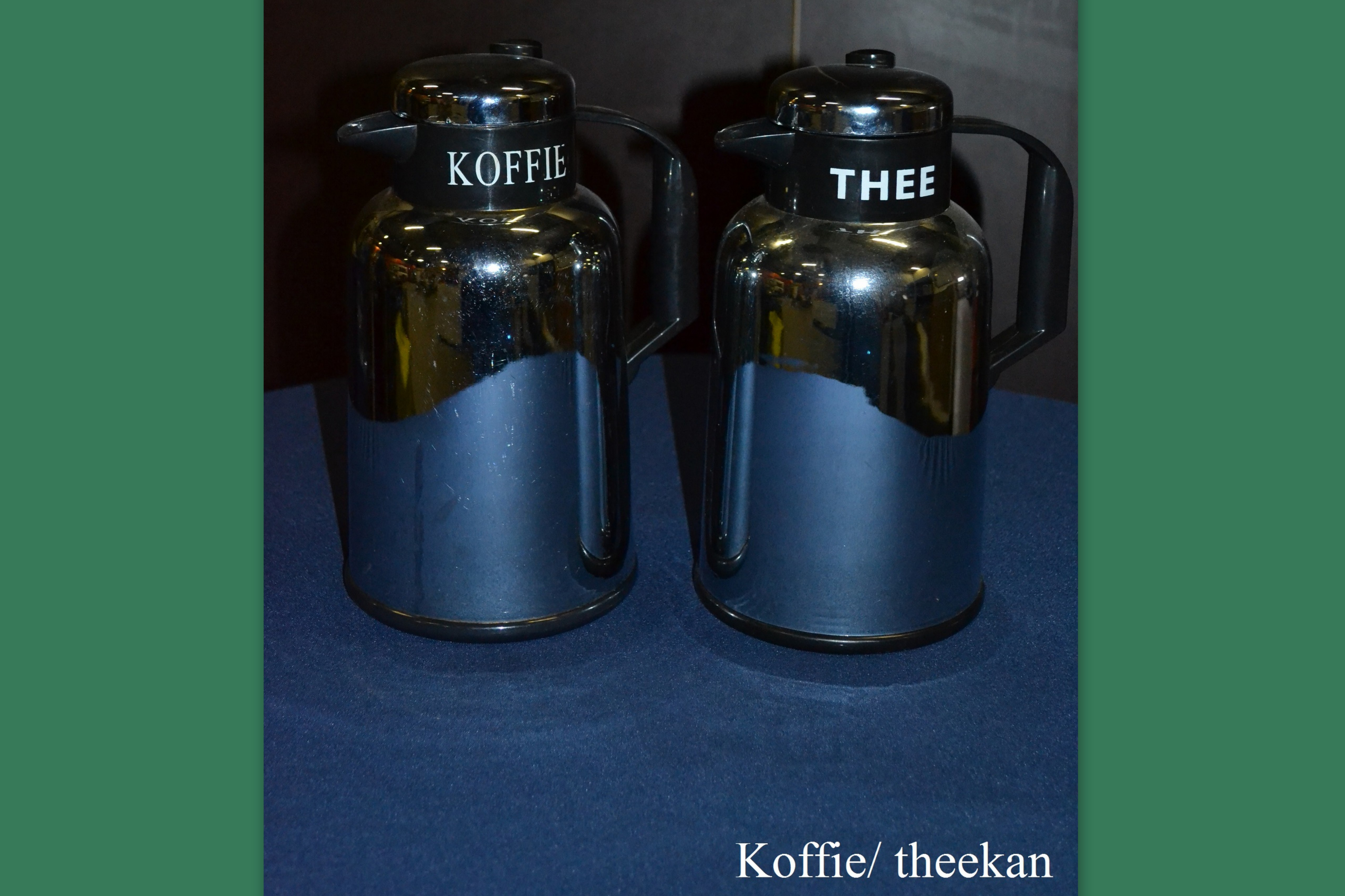 koffie-theekan1