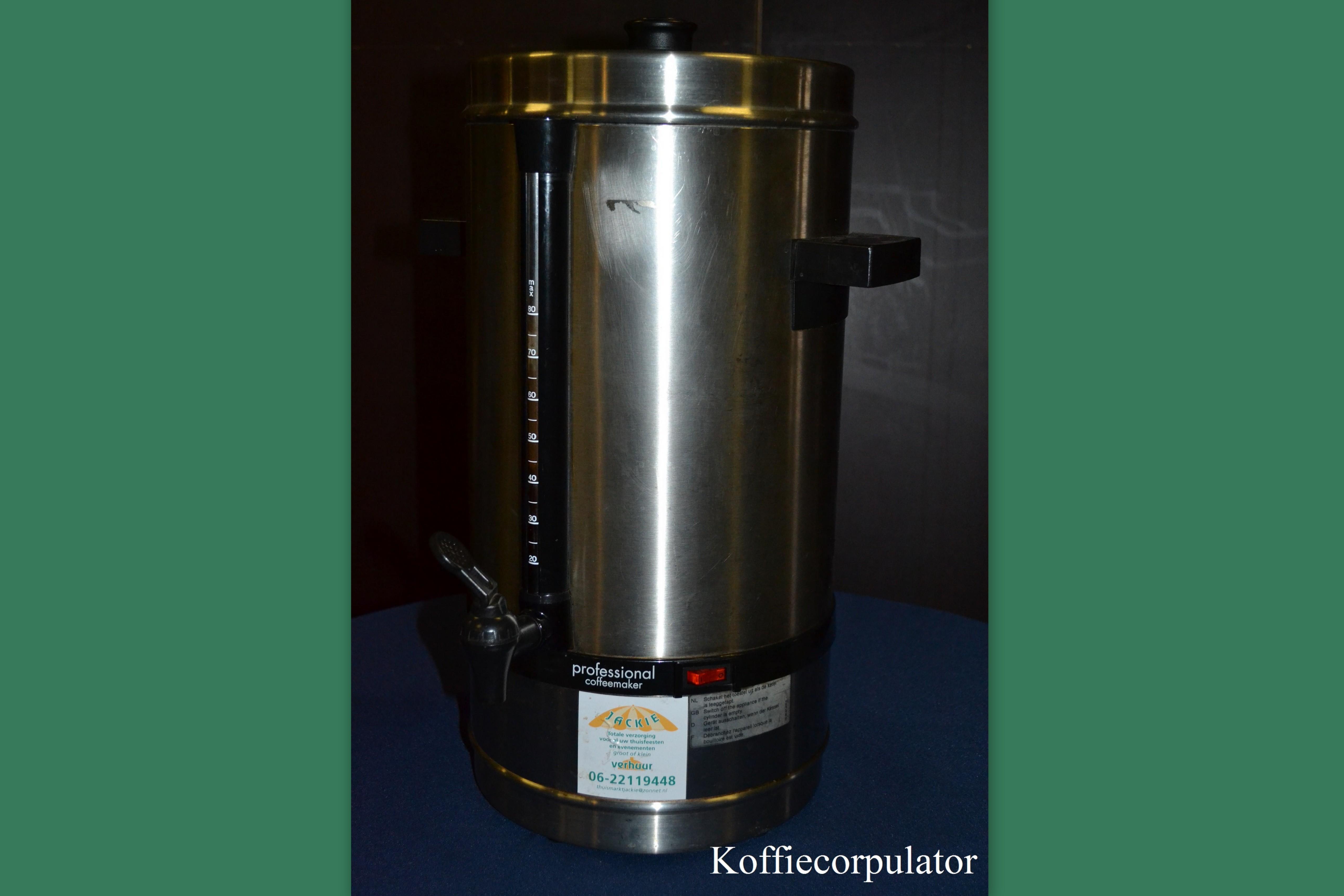 koffiecorpulator1
