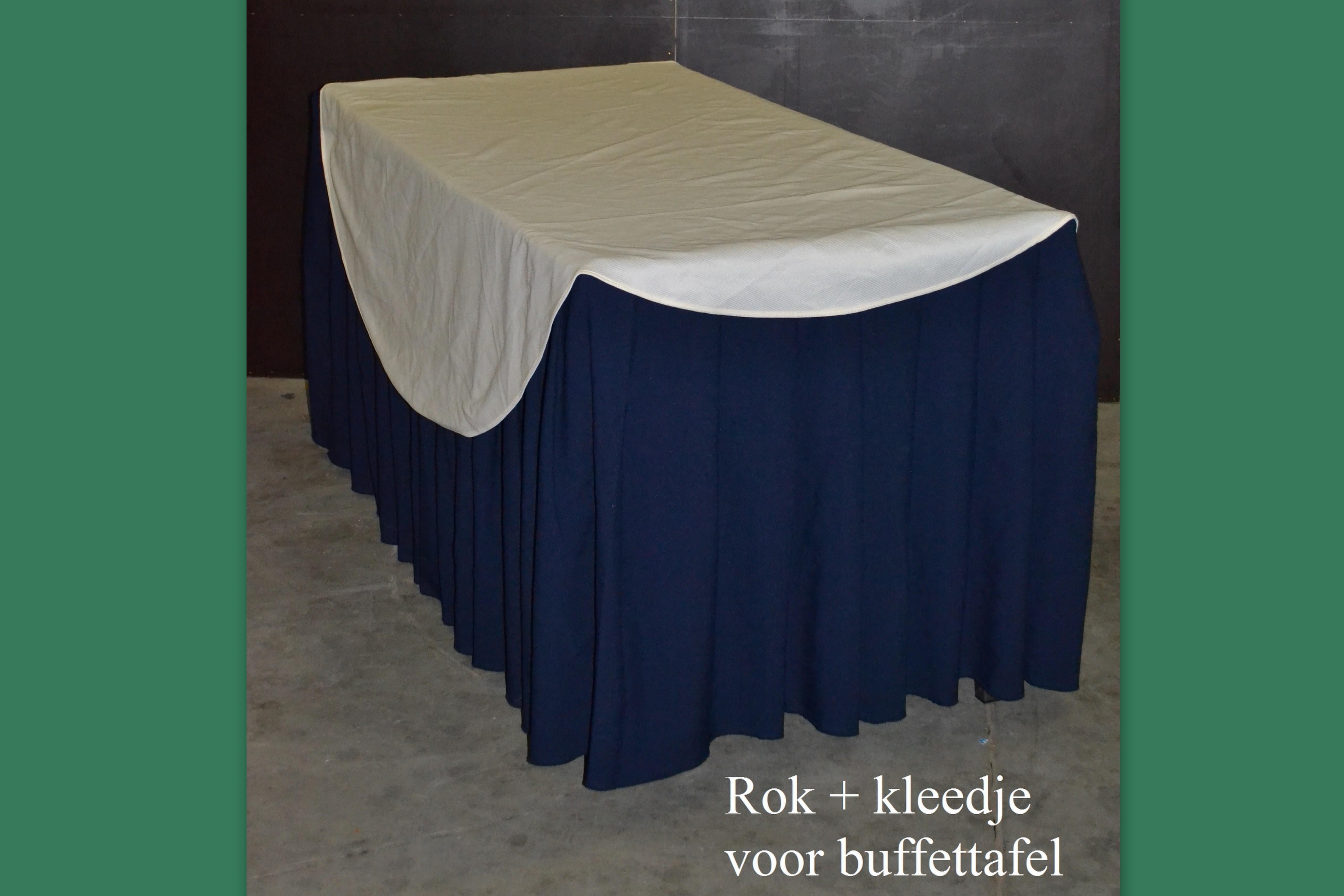 rok+kleedje-buffettafel1